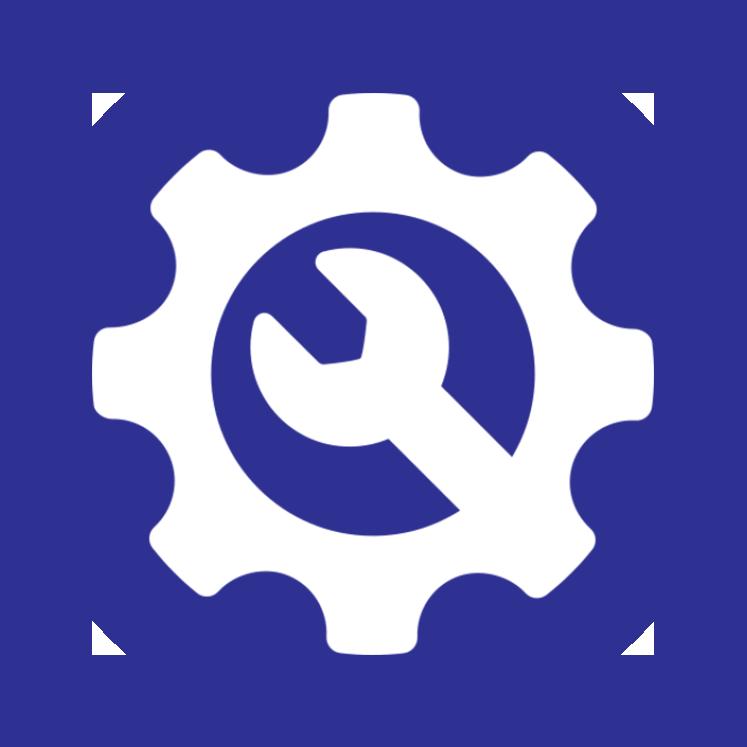 Barcotech services