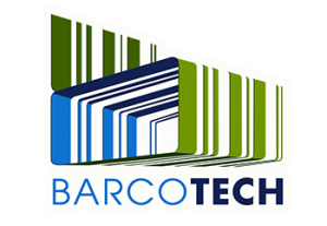 Barcotech Philippines, Inc. - Bringing New Life to Your Systems