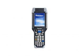 Barcode Mobile Computer | Honeywell CK3X Handheld Computer