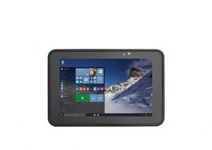 Barcode Tablet | Zebra ET51 Tablet Computer