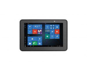Barcode Tablet | Zebra ET56 Tablet Computer