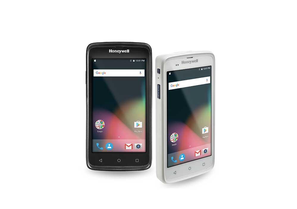 Barcode Mobile Computer | Honeywell ScanPal™ EDA50