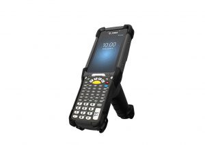 Barcode Mobile Computer | Zebra MC9300 Ultra-Rugged Mobile Computer