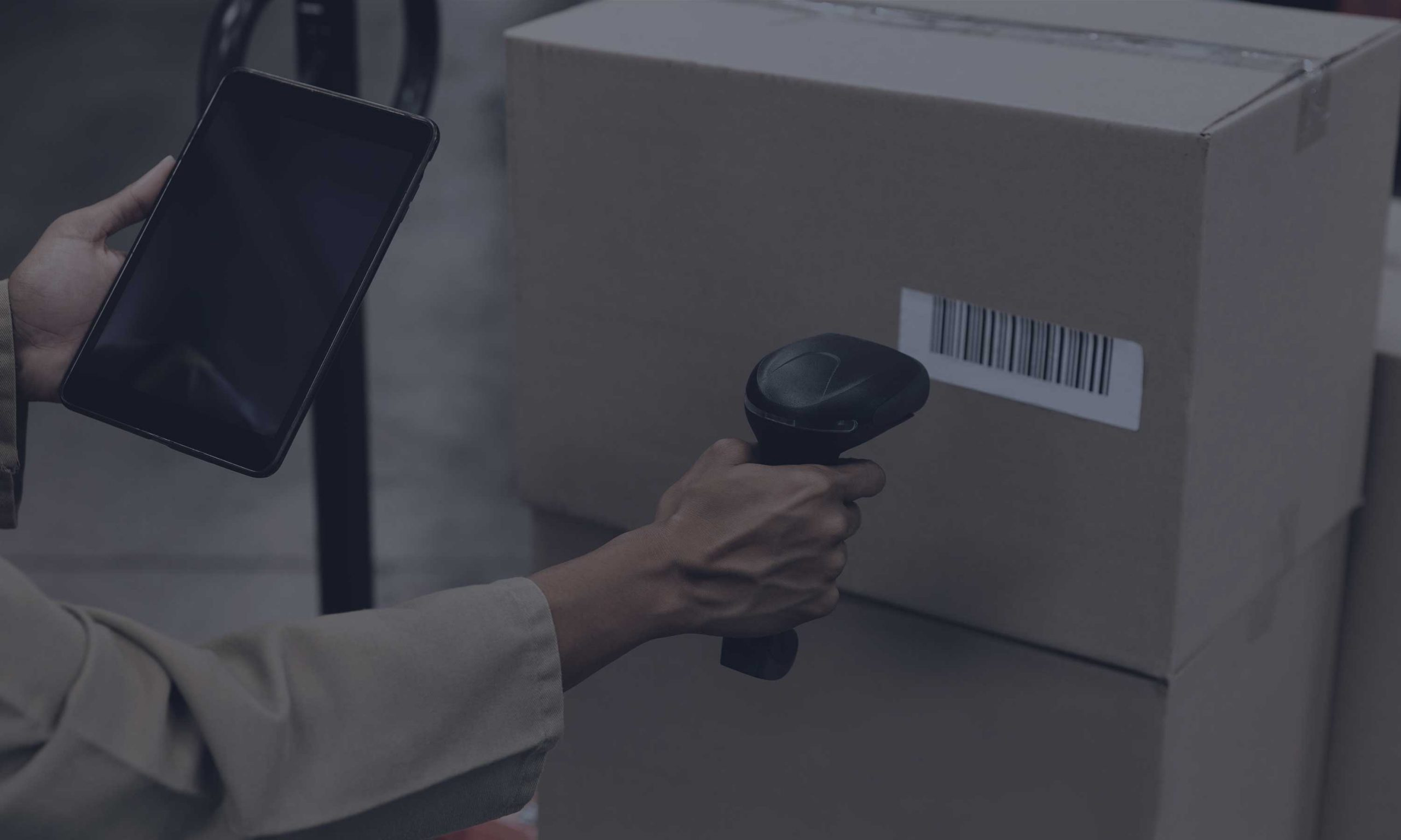 Barcode Scanners and Data Capture | General Purpose, 2D Imagers, Rugged, Ultra-Rugged, Fixed Mount, Companion