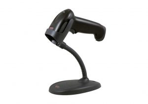Barcode Scanners & Data Capture | Honeywell Voyager 1250g General Duty Barcode Scanner
