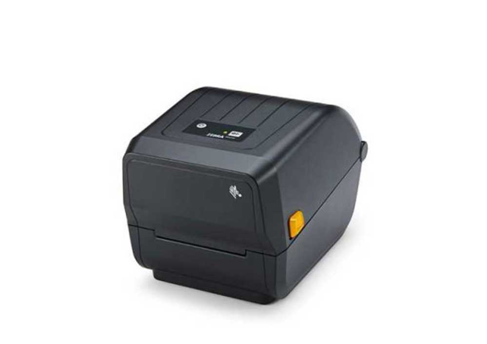 Barcode Printers | Zebra ZD230 4-inch Value Desktop Printer