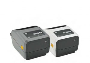 Barcode Printers | Zebra ZD420 Ribbon Cartridge Printer