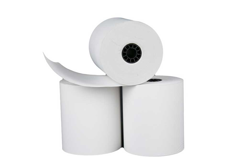 Barcode Labels & Tags   Receipt Paper