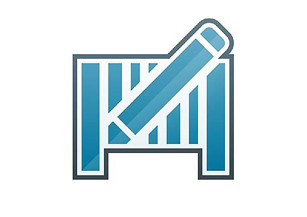 ZebraDesigner Label Software