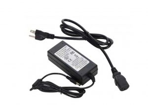 Barcode Accessories | Charging & Power Adapter