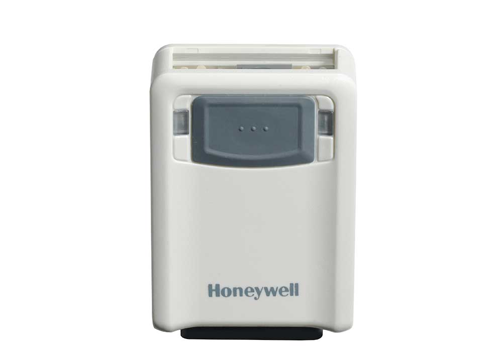 Barcode Scanners | Honeywell Vuquest 3320g Hands-Free Scanner