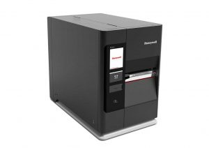Barcode Printers | Honeywell PX940 Industrial Printer with Integrated Label Verification